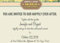 electronic wedding invitations cheap country wedding invitations marialonghi