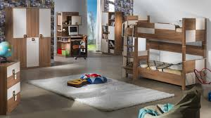 Young Room by Young Rooms Bellona Furniture
