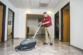 stratus commercial cleaning u0026 janitorial services