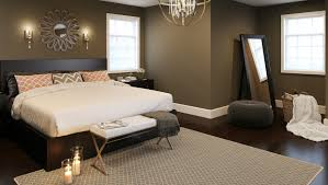 Overstock Com 4 Best Wall Sconce Styles For Your Bedroom Overstock Com Plug In