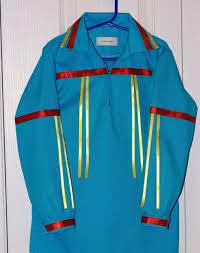 ribbon shirt made to order boys style ribbon shirt by feralfawn on etsy