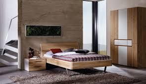 voglauer schlafzimmer naturholz schlafzimmermöbel voglauer