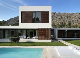 home interior and exterior designs 20 amazing industrial exterior design