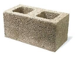 decorative concrete blocks home depot decorative concrete blocks home depot s home decorators rugs