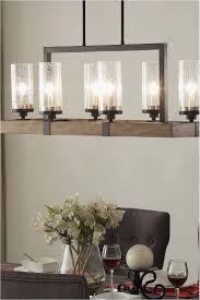 designer ceiling lights elegant 20 modern ceiling lights for dining room iogc net