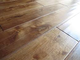 is birch a hardwood for flooring floor decoration