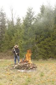 triyae com u003d forest grove backyard burning various design
