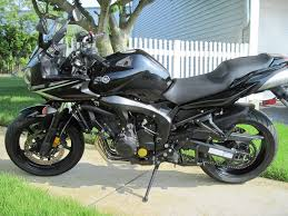 2008 yamaha fz6 south jersey