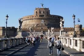wedding cake building rome the 11 most impressive buildings in rome