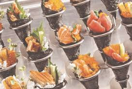 Cheap Buffets Las Vegas Strip by Best Buffets In Las Vegas For Seafood Thrillist
