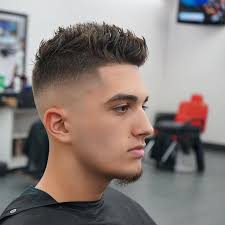 cute haircuts for a 34 year old best 25 men s short haircuts ideas on pinterest short cuts for