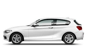 bmw 1 series x drive used bmw 1 series 120d xdrive m sport 2017 for sale in cambridge