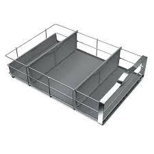 organisateur tiroir cuisine organisateur tiroir cuisine sacparateur et range couverts compactor