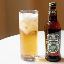 alcoholic drinks brands what is ginger beer the difference between ginger beer and ginger