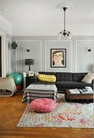 55 best livingroom images on pinterest living room ideas living