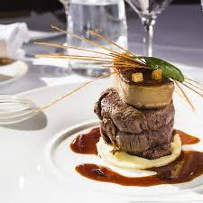 cours de cuisine grand monarque chartres hôtel chartres 4 étoiles le grand monarque luxe charme