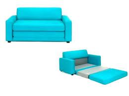 synonyme de canapé sofa lit enfant canape lit enfant lit enfant alinea alinea banquette