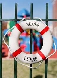 Nautical Theme by 288 Best Nautical Pirate Theme Party Ideas Images On Pinterest