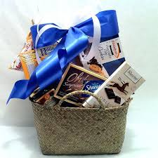 gift baskets nyc kosher gift baskets new jersey nyc same day delivery costco
