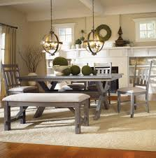 recycled countertops kitchen table island combo lighting flooring