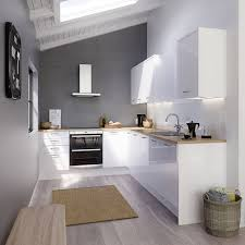 Howdens Kitchen Design by Magnet Trade Quality Trade Kitchens Joinery Manufacturers