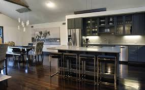 kitchen furniture atlanta atlanta interior designers aiken columbia augusta nandina design