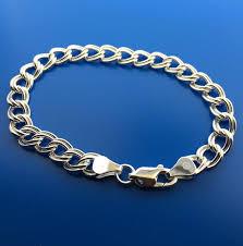 sterling silver charm link bracelet images 7 inch sterling silver charm bracelet timeless charms jpg