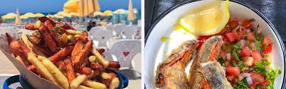 cuisine omer a gourmet restaurant is opening in june on frishman