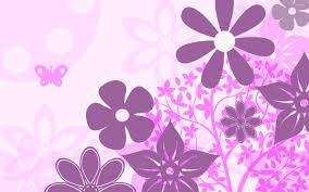 purple background wallpapersafari