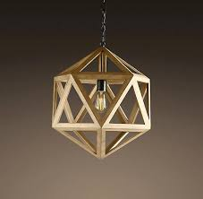 Wooden Light Fixtures Wood Pendant Light Fixture Ricardoigea