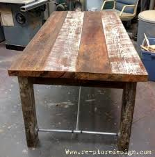 Cool Woodworking Projects Easy by Unforeseen Ways Cool Woodworking Projects Can Make Your Life