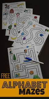 best 25 abc games for toddlers ideas on pinterest abc learning