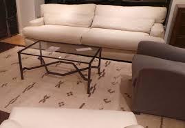 custom rugs eliko custom rugs handmade custom rugs pile custom rugs