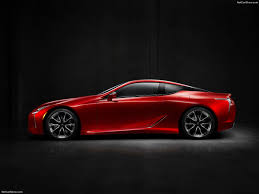 lexus sports car v8 lexus lc 500 2017 pictures information u0026 specs