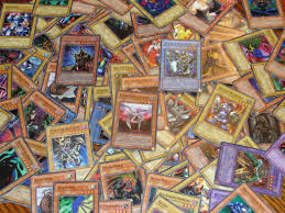 from east to west yu gi oh and its censorship laws the isis