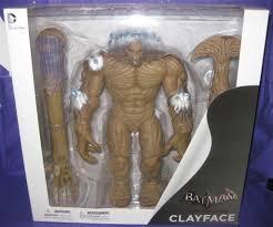 batman arkham knight amazon black friday needless things toy review u2013batman arkham city clayface from dc