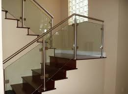 designs of stairs inside house house design