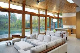 Famous Interior Designer by Famous Interior Designers In Canada U2013 Covet Edition