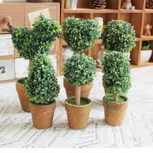 Topiary Trees Artificial Cheap - topiary ball tree online topiary ball tree for sale