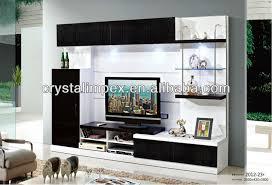 led tv unit cool bathroom small room with led tv unit design ideas