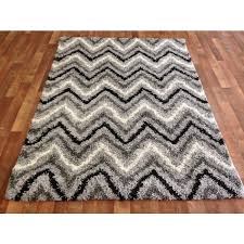 Modern Abstract Area Rugs Discount U0026 Overstock Wholesale Area Rugs Discount Rug Depot