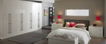 Fitted Wardrobes And Fitted Bedrooms Furniture At Over  Off RRP - Bedroom furniture fitted