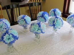 baby shower centerpieces for boy ideas remarkable baby shower centerpiece for boy nursery pictures