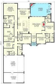split bedroom what does split bedroom mean best bonus room bedroom ideas on bonus