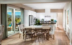 vireo by william lyon homes for sale rancho mission viejo