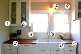 renovate kitchen cost kitchen countertops2017 kitchen remodel