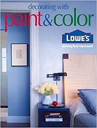lowes decorating with paint u0026 color lowe u0027s home improvement