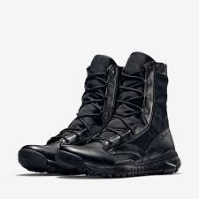 buy boots nike buy nike special field boots black nike s shoes 77 49