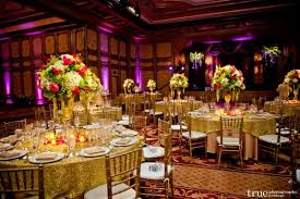 what is a wedding venue 7 tips to select your indian wedding venue marigold events