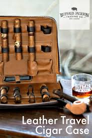 Dodge Challenger Zippo Lighter - 279 best cigar room images on pinterest cigar room cuban cigars
